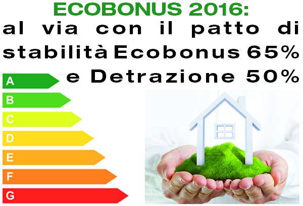foto ecobonus